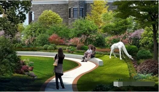 绿洲花园二期新品纯板式小高层火爆预约中!