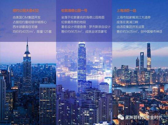 碧桂园·黄金时代城市会客厅1月1日盛大开幕!