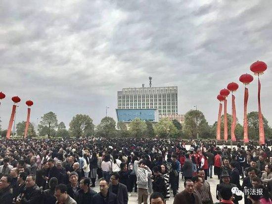 零陵地产沙龙:营销总监眼中的永州楼市真相