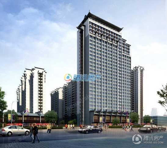 上海花园一期现房岁末钜惠