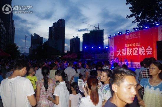"""2016""""城市营销创新人物""""张东访谈录"""