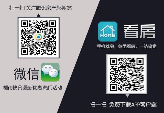 中联国际商机无限汇聚财富 预计5月份开盘