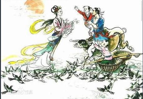 七夕必游的八大爱情胜地,永州又列第一!