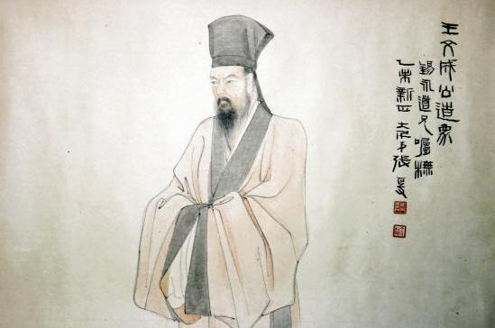 张东:王明阳心学点滴之谈