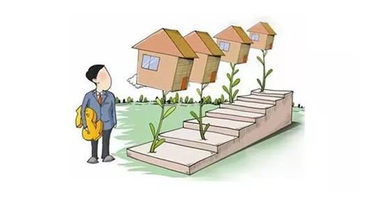 遇见愿景 寓见美好 | 为什么要买LOFT公寓?