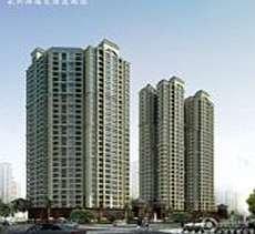 http://img1.gtimg.com/yongzhouhouse/pics/hv1/208/37/145/9438268.jpg