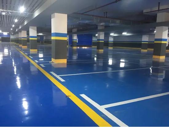 潇湘山水城1、2号栋专属典藏车位8月19日盛大开售