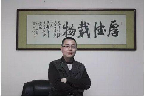 厚天思想吕青:手机终端成楼市营销主阵地