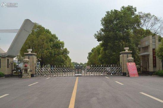 恒立首府:名校环绕,无需接送,步行就到!