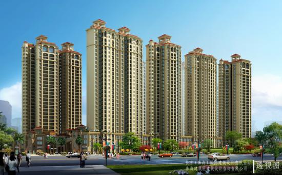 姜元军:滨江崛起永州商业新核心