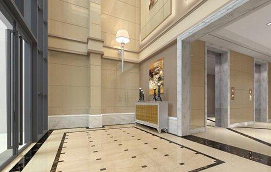 在永州,什么样的公寓值得投资?