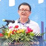 道县房产管理局副局长唐博福