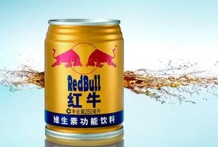 张东:房地产项目的品牌命名(三)
