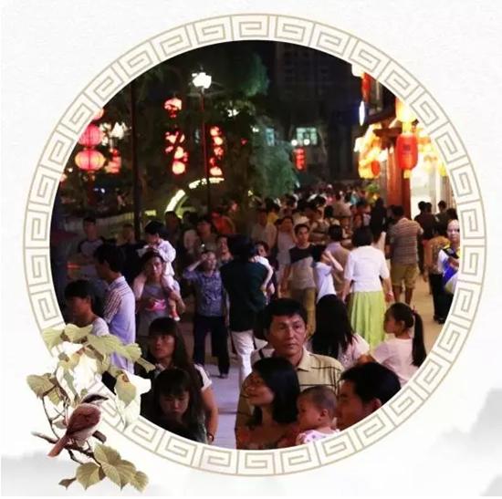 零陵古城未来5A级旅游景区商铺招商火爆进行中