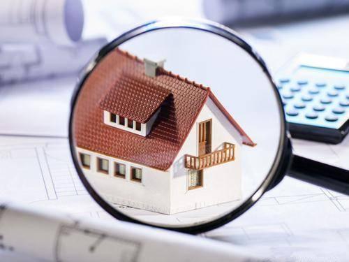 购房者维权有保障 十大常见房产维权问题