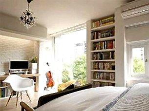 40平精品小豪宅 享受80平生活质感