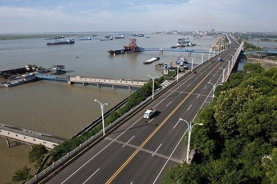 2017年12月26日岳阳市中心城区新建商品房网签85套