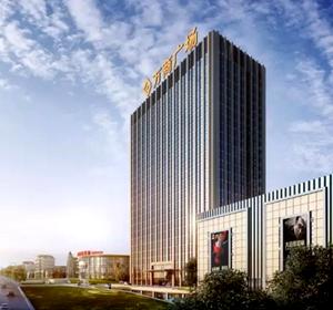 南翔万商:酒店公寓投资成新宠