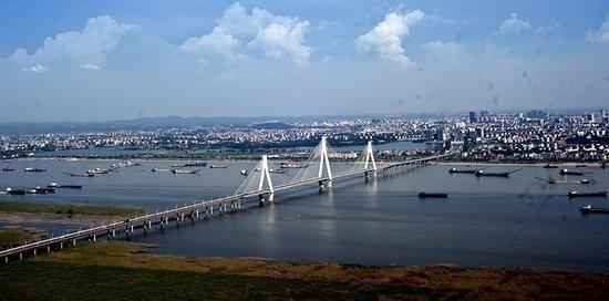 2017年7月12日岳阳市中心城区新建商品房网签61套