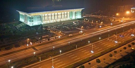 2017年12月5日岳阳市中心城区新建商品房网签31套