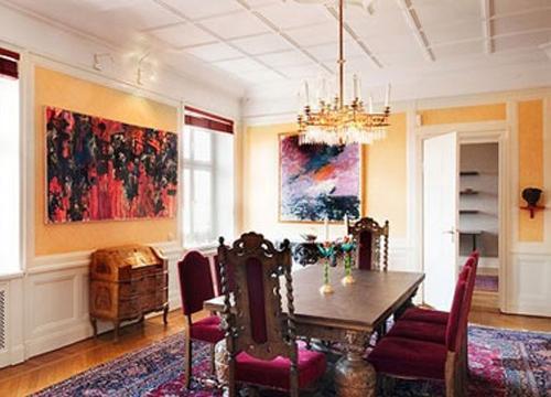时尚家居按摩古典情趣的审美频道_元素-西安岳阳设计上门服务情趣图片