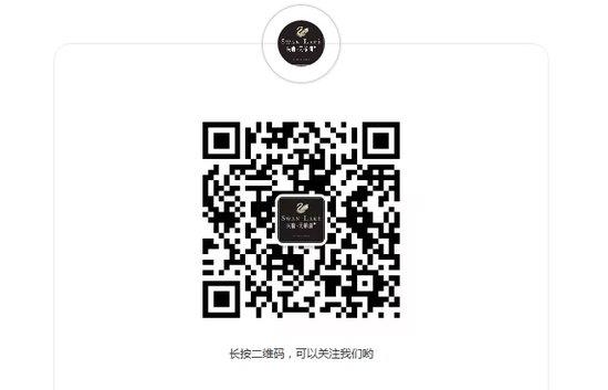 """""""自在为美""""天鹅湖油画精品邀请展于2016.6.4正式开幕"""
