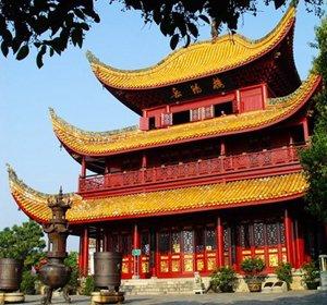 2017湖南国际旅游节紧锣密鼓不断升温