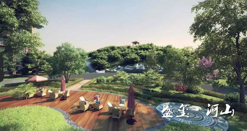 盛玺河山:岳阳市建筑施工安全生产责任保险工作推进会