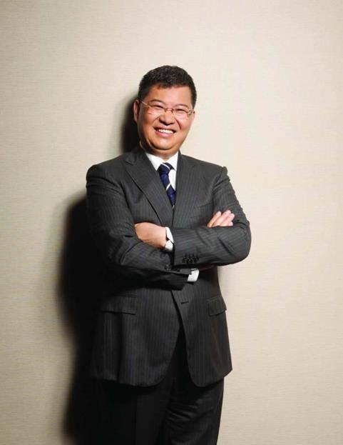 张玉良:2018年房地产市场将稳中有降