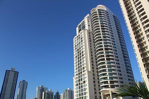 中国30个城市人口超过800万 13城超1000万(名单)