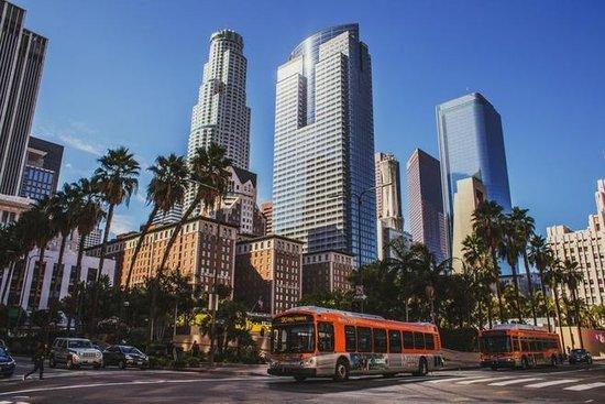 媒体:四个城市有望领跑新一线城市