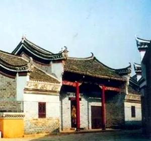 """岳阳4村镇上榜湖南省""""经典文化村镇"""""""