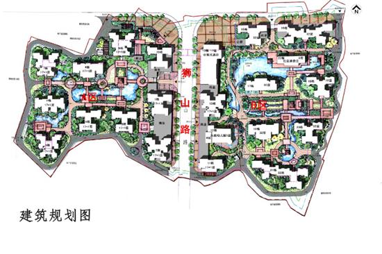 云浮·恒宇城营销中心将于7月8日耀世开放