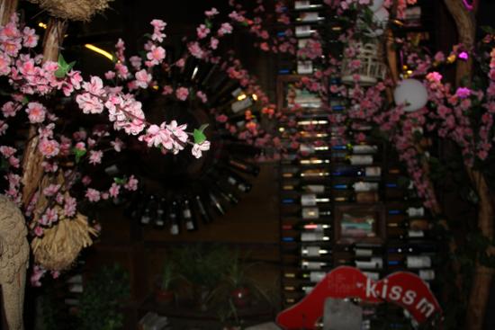 胡桃里音乐餐厅首入镇江 加盟启迪协信·星光时代广场