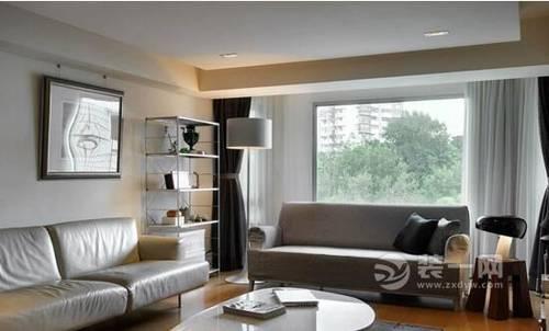 别墅客厅怎么设计£¿2017欧式别墅客厅装修效果图大全