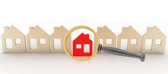 房企融资总额连续两月下滑 资金链安全问题引关注