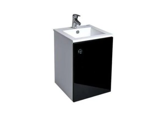 卫生间装修4大技巧 完美卫浴可不是说说
