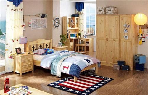 质检总局£º全国儿童家具质量抽查不合格率达30%