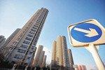 中国房价最全预测