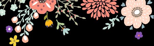 【巴黎春天】7月15日,新品会员招募,另有消夏活动邀您参与!