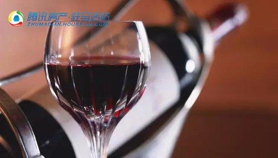 【恒大名都】驻马店这里的葡萄最好吃,还有人教你做葡萄酒~