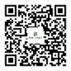 6月17日中建·江湾壹号理财私享会即将开讲!