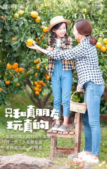 """【活动】株洲人民请注意:新一轮""""土地革命""""来了!"""
