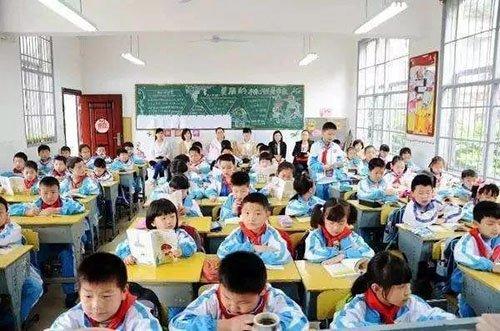 【东部美的城】看河东第一大盘一站式教育配套给你专属福利