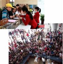 【热点】如何评价云龙旅游区唯一商业中心的业态规划