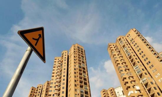 株洲房价再创新高,凭什么是中建·江湾壹号?