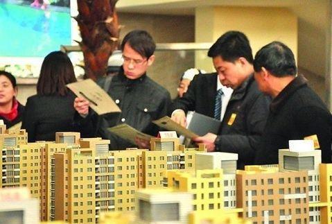 三四线城市已破万元大关 现在是购房的好时机吗