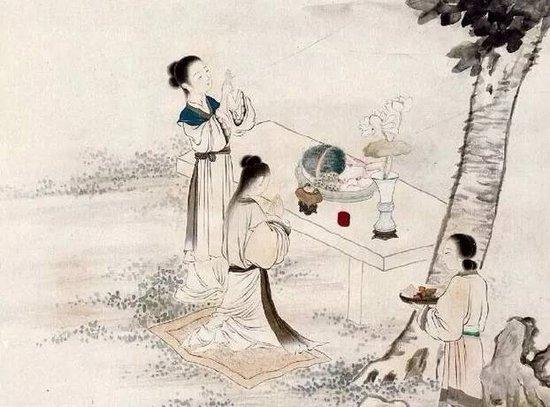 七夕节 不如来玫瑰园用洋房换ta一生 用时间给ta承诺