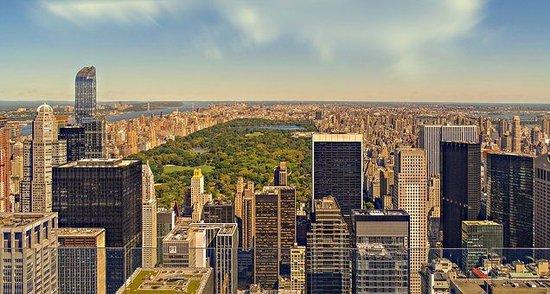 大批三四线城市房价破万元 潜在库存难消化