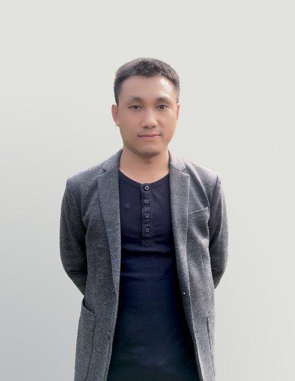 2016腾讯房产智慧社区产品发布会成功举办
